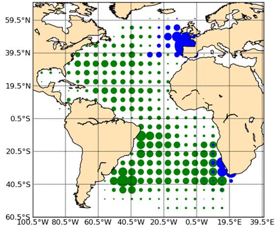 albacore tune atlantic