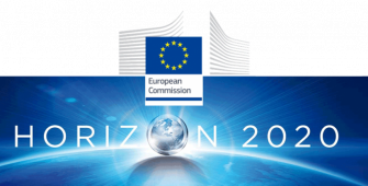 sustainable mesopelagic fisheries EU Horizon 2020