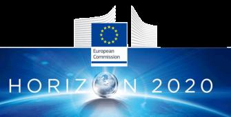 sustainable mesopelagic fisheries EU Horizon 2020